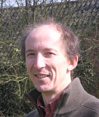 Philip Buttery