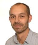 Matthias Landgraf