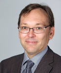 Stephen Eglen