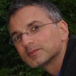 Emmanuel  A Stamatakis