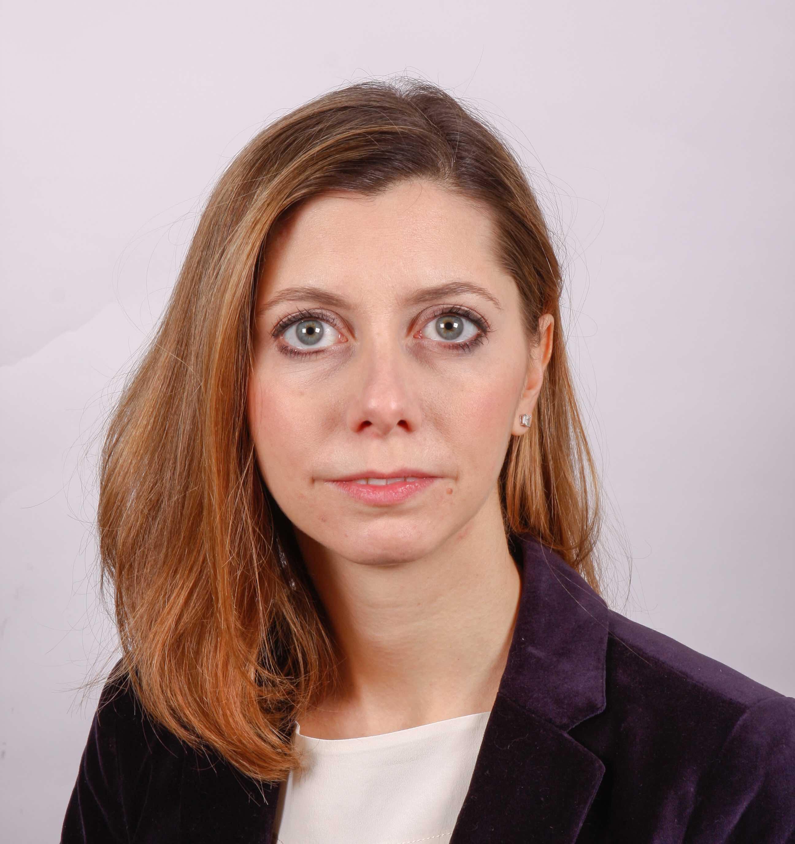 Flavia Mancini