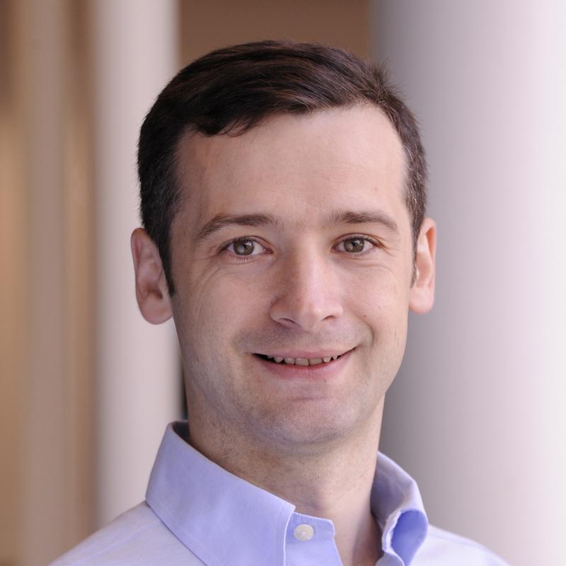 Gabriel Balmus