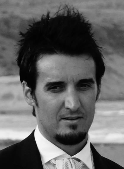 Juan Manuel Gorriz