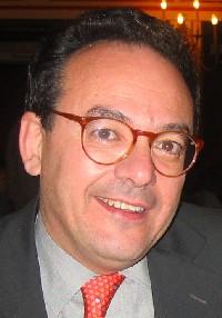 Jean-claude Baron-Cohen