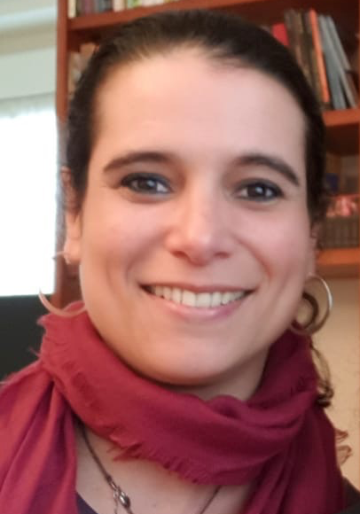 Lorna Garcia Penton