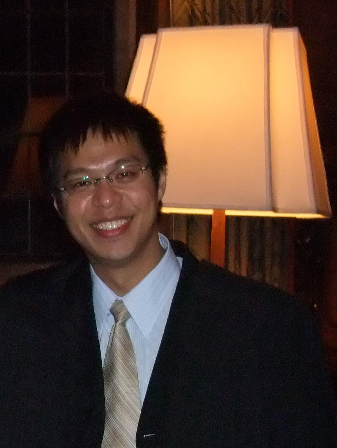Meng-Chuan Lai