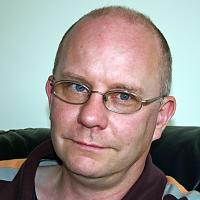 David Tannahill