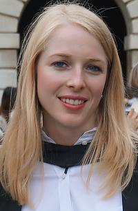 Dorothea Floris