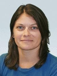 Elisabeth Fonteneau