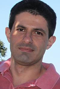 Fabricio Moreira