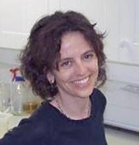 Gabriele Kaminski Schierle