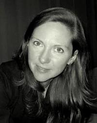 Lysandra Sinclaire-Harding
