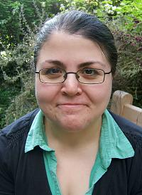 Natalie Valle Guzman