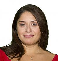 Paola Finoia