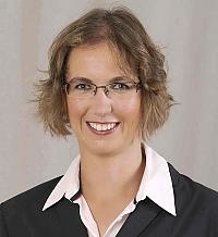 Annette Brühl