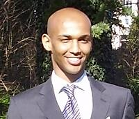 Ahmed Dahir Mohamed