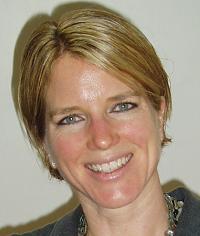 Anne Manktelow