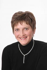Alana Thackray