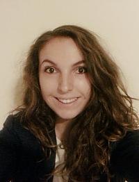 Alexandra Lautarescu