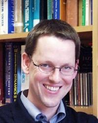Clemens Kaminski