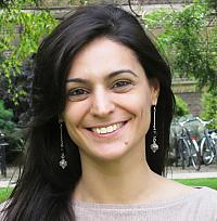 Chiara Giuliano