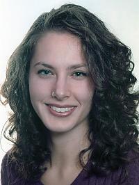 Chiara Avancini