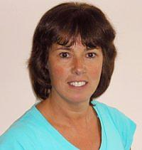 Carole Turner