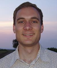 Christoph Teufel