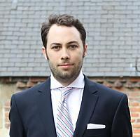 Daniel De Haan