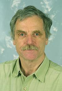 Dennis Bray