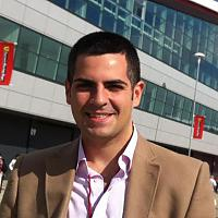 Damiano G. Barone