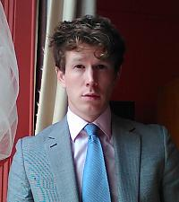Duncan  Astle