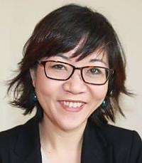 Eneida Mioshi