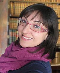 Francesca Carota