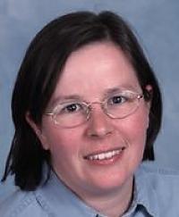 Fiona Matthews