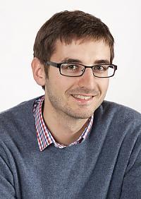Guillaume Hennequin