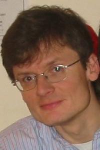Ingo Greger