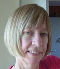 Helen Seeley