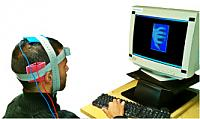 tDCS in a social cognition experiment