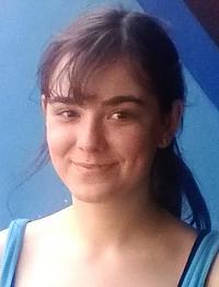 Iulia Comsa
