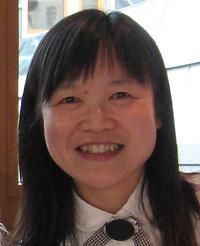 Zhen Zhong