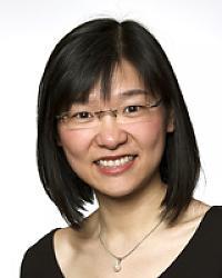 Jessica Kwok