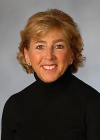 Jennifer Drobac