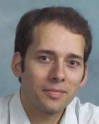 Karl Emanuel Busch