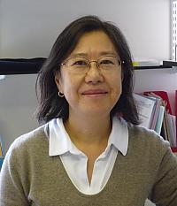 Liria Masuda-Nakagawa