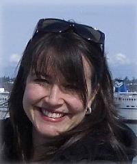 Lisa Saksida