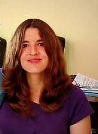 Maria Niedernhuber