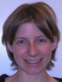 Marieke Mur