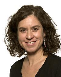 Maria  Herva Moyano