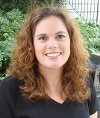 Michelle Ellefson